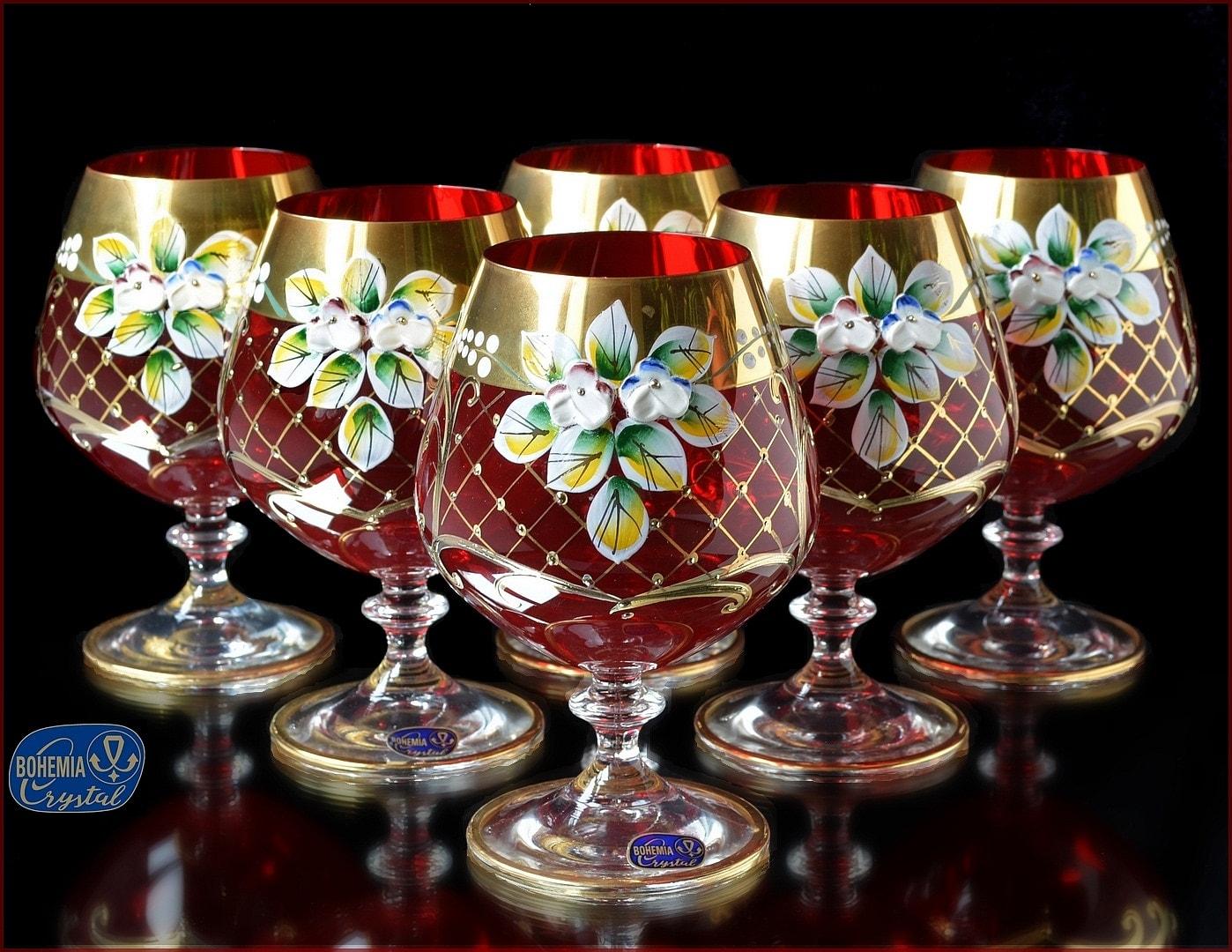bohemia crystal aleks-crystal.com/en/